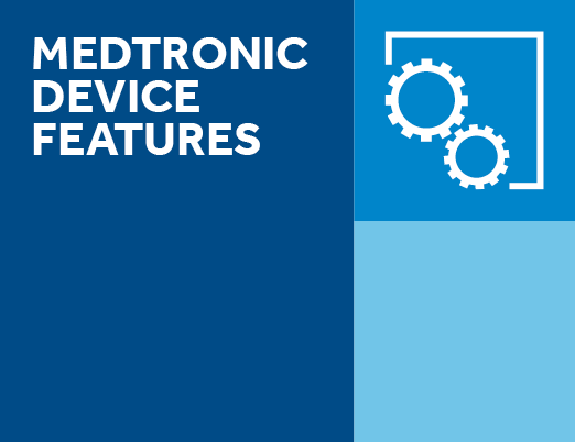 Device Features Thumbnail