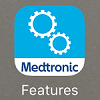 Features App Icon