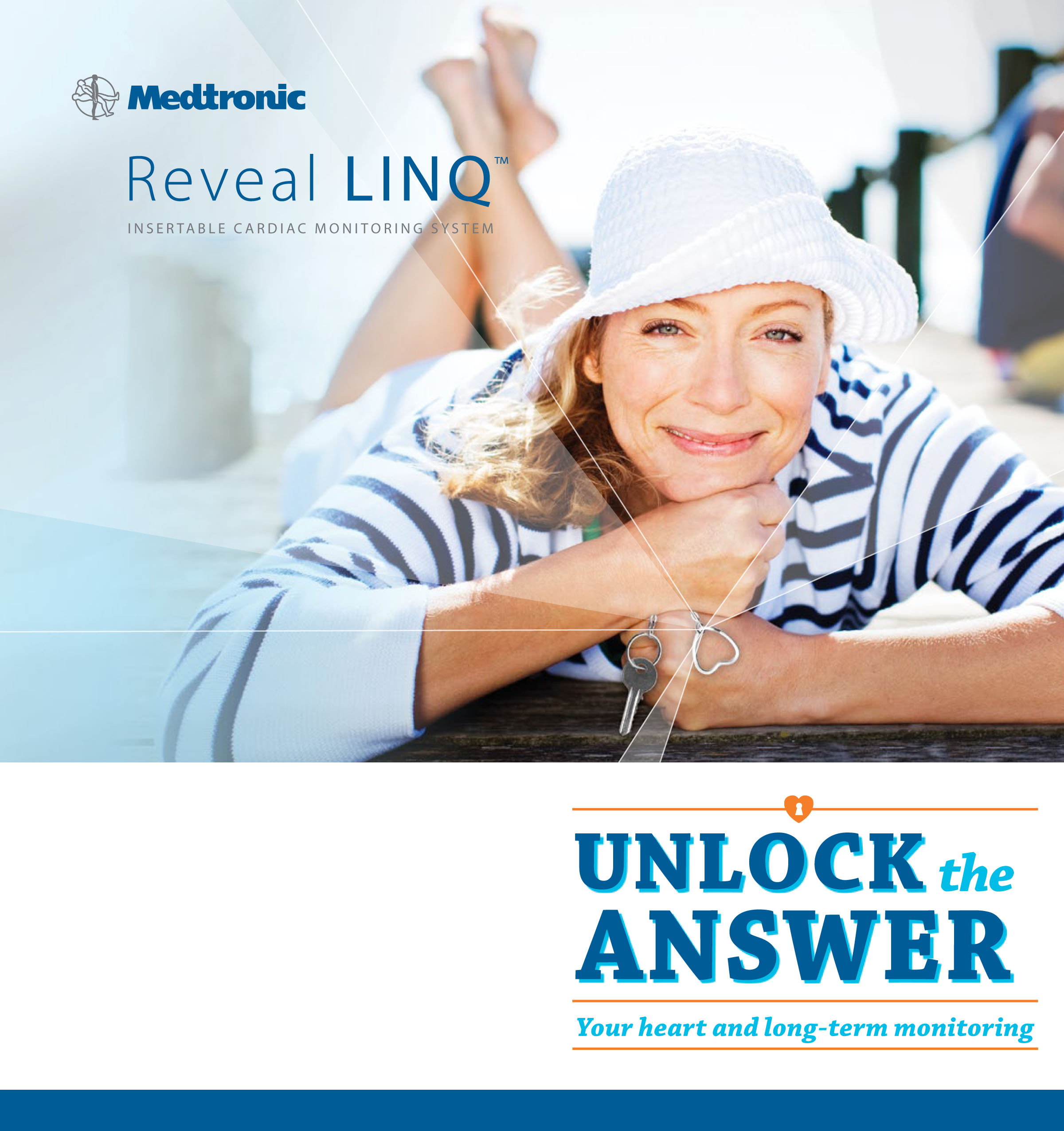Reveal LINQ on CareLink Network Best Practices | Medtronic