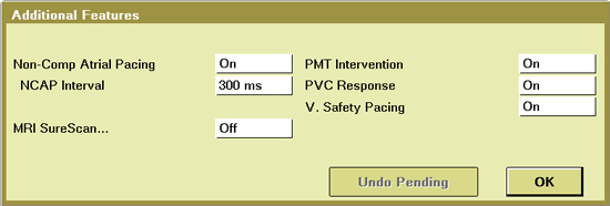 Imheart likewise Search furthermore Info Sheet Preventing Pressure Ulcers Bedsores additionally 7 Evaluation Troubleshooting And Management Of Pacing System Malfunctions besides How To Follow Up A Patient With A Pacemaker. on pacemaker patient database