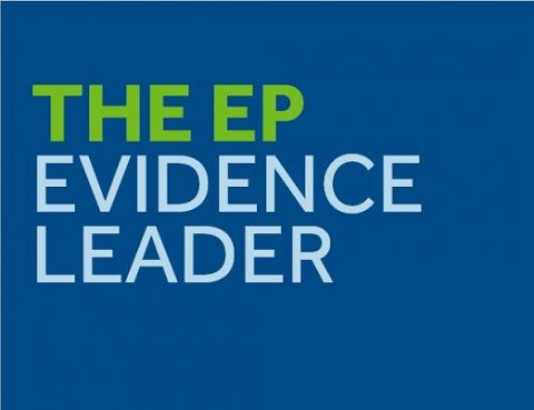 EP Evidence Leader
