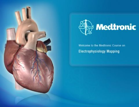 electrophysiology-mapping