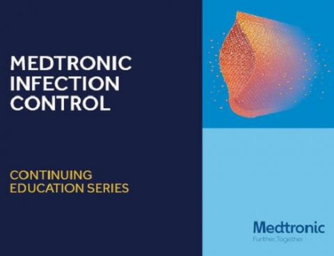 TYRX WRAP-IT Study Results Now Available | Medtronic Academy